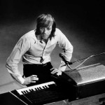 In memoriam: Ray Manzarek