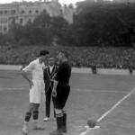 René Petit, el futbolista de la N-1
