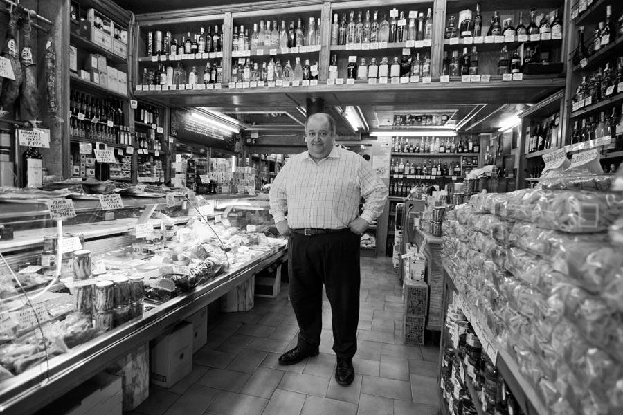 Restaurante Can Ravell (15)