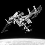 Kerbal Space Program: diseña tu propia misión espacial