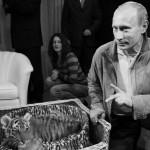 Jordi Pérez Colomé: No es época para esnobs (al menos en periodismo)