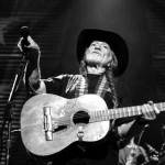 Famosos guitarristas y sus famosas peculiaridades