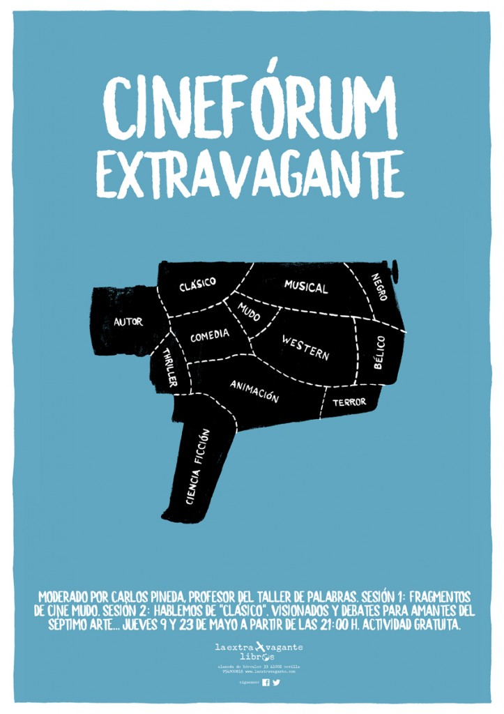 cineforum_72