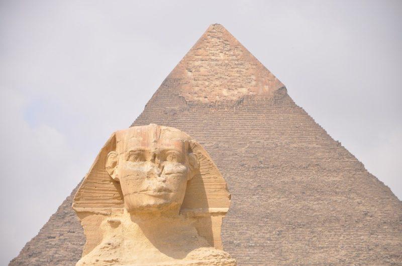 egypt 2133951 1280