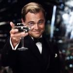Jorge Bustos: Gatsby, o amar por encima de nuestras posibilidades