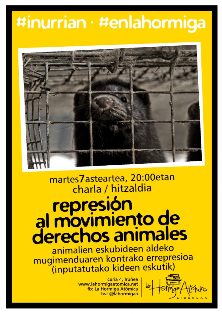 inurrian_Animalistas