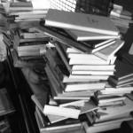 Editar en tiempos revueltos: Gallo Nero