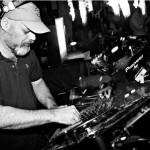 Julio Valdeón Blanco: El futuro (isotónico) de la música