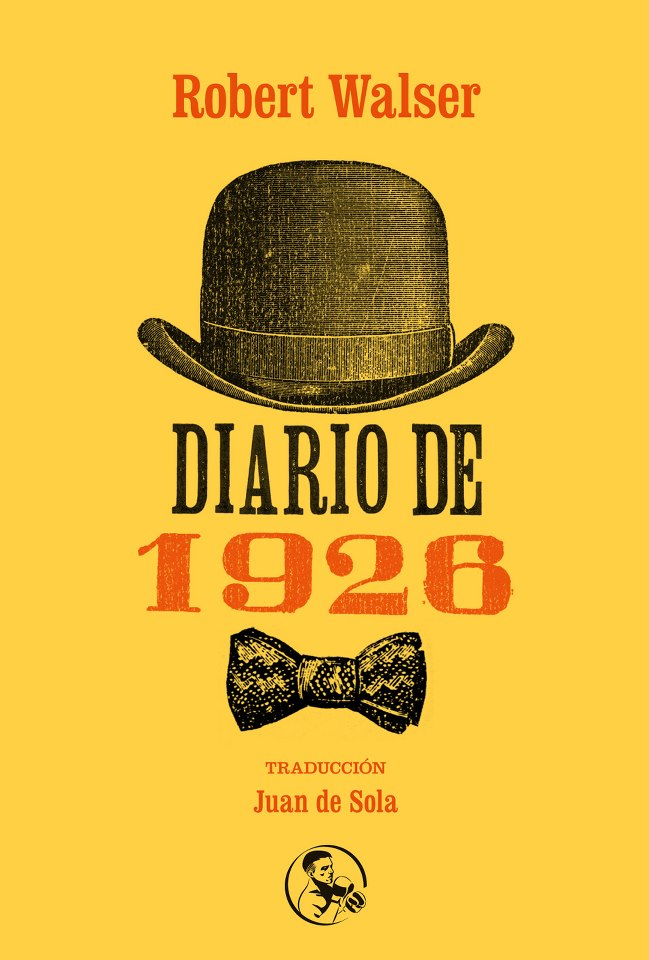 Book Cover Portadas Org : Editar en tiempos revueltos la uÑa rota jot down
