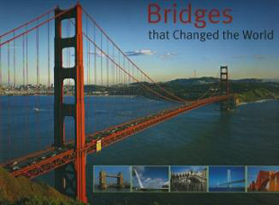 Bridges that changed the world Graf
