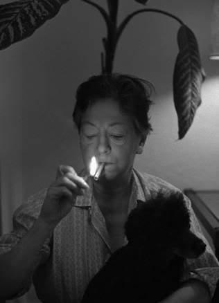 Dorothy Parker 3