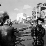 Matad a las vacas, a los cerdos, a las gallinas: todo Vietnam revisitado (y II)