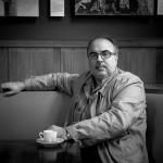 Enric Juliana: «El periodismo nunca tendría que haber sido una carrera universitaria, es un oficio»
