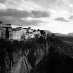 Málaga: un plan chestertonianamente sencillo