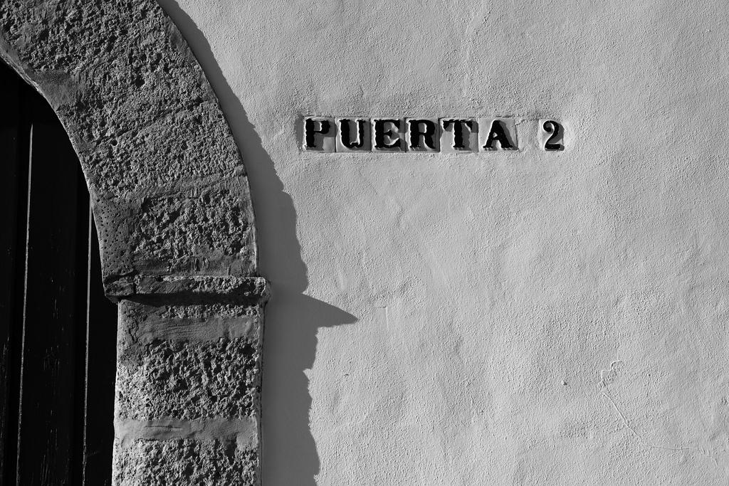 Málaga 3
