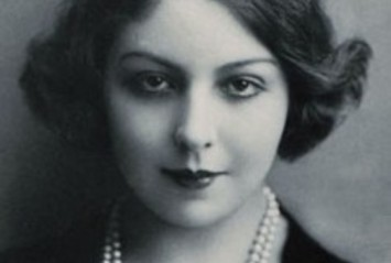 María Teresa Leon