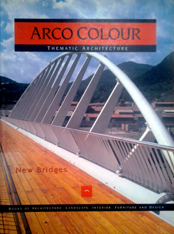 New Bridges Asensio