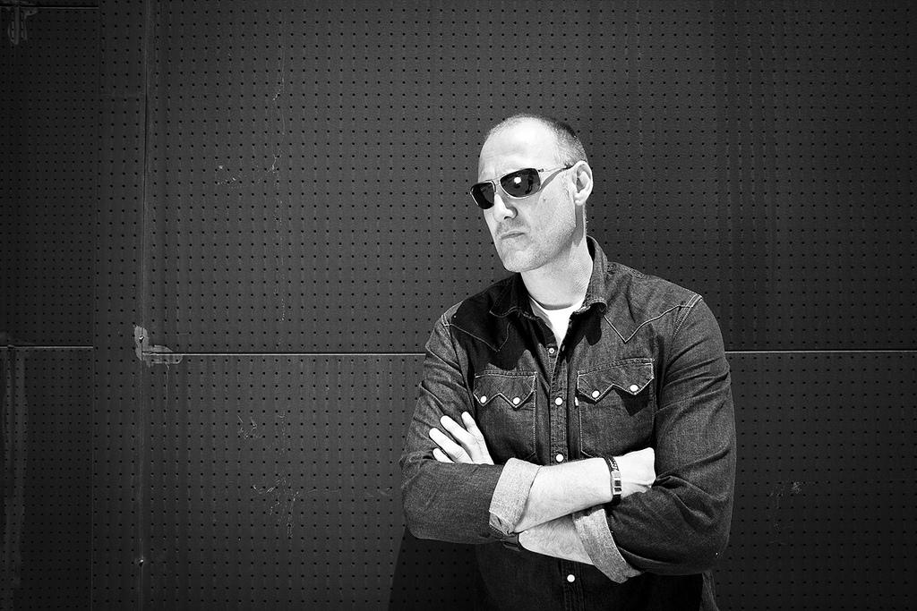 Pedro García Aguado para Jot Down 7
