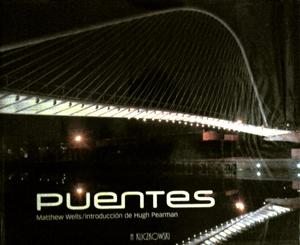 Puentes Wells