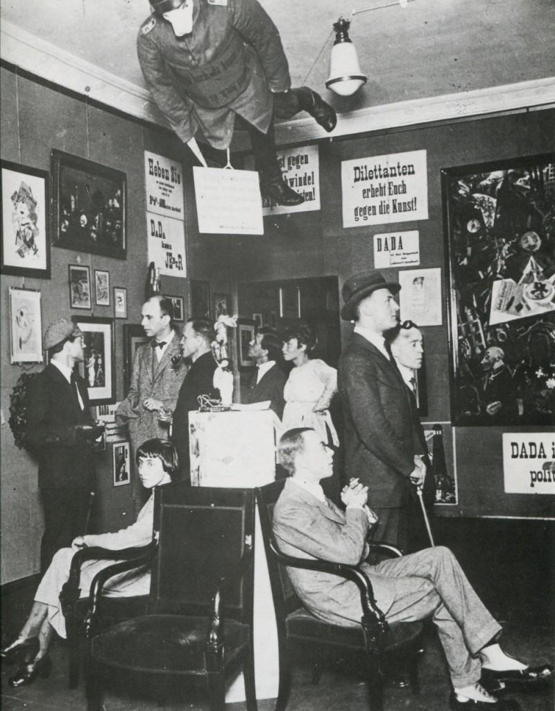 dada_expo_berlin_1920