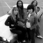 Lamúsica alternativa española de los 90 a través de la publicidad y bandas sonoras