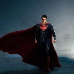 El Hombre de Acero: Superman Begins