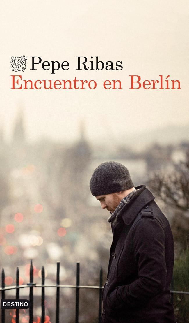 encuentro-en-berlin-9788423346370