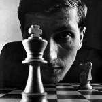 Bobby Fischer (V): La máquina de aplastar rivales