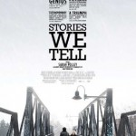 Juanjo M. Jambrina: Stories we tell
