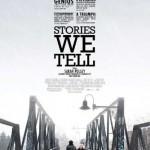 Juanjo M. Jambrina: Stories we tell