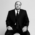 In memoriam: James Gandolfini