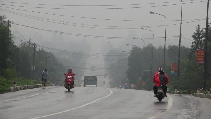 vietnagram_005