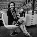 Ana Maiques: «Para un emprendedor vivir una quiebra es una gran enseñanza»