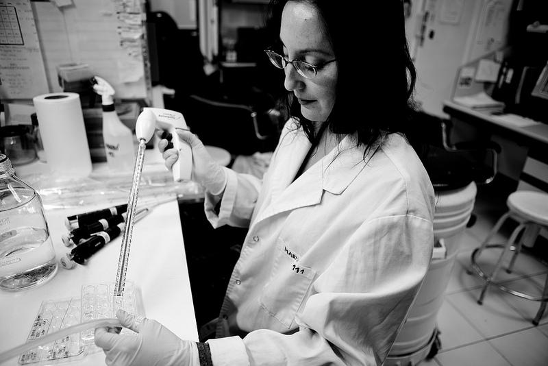 Centro Nacional de Biotecnología