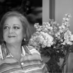 Cristina García Rodero: «Cuando salgo a la calle no veo nada; sin embargo, cuando cojo la cámara suceden muchas cosas»