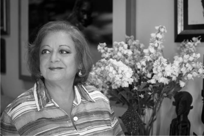 Crsitina García Rodero para Jot Down (2)
