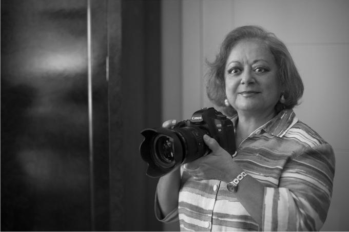 Resultado de imagen de Cristina García Rodero. Fotógrafa.
