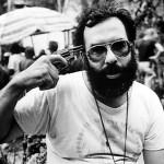 Lajungla de Coppola