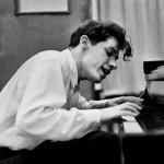 Glenn Gould: Música para ciempiés