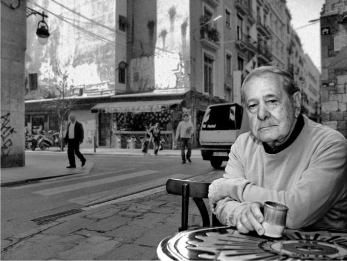 González Ledesma