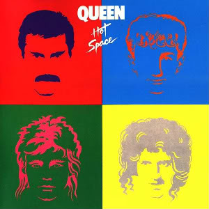 Hot_Space