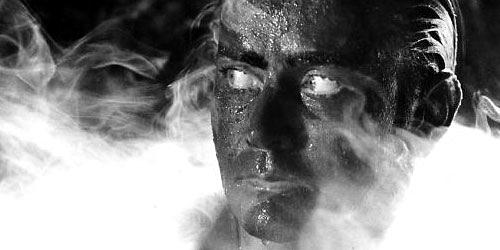 Martin Sheen en Hearts of Darkness A Filmmakers Apocalypse