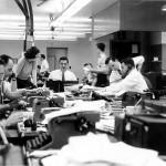 Diez razones por las que vale la pena estudiar Periodismo (o reinventarlo si ya no tienes edad para volver a las aulas)