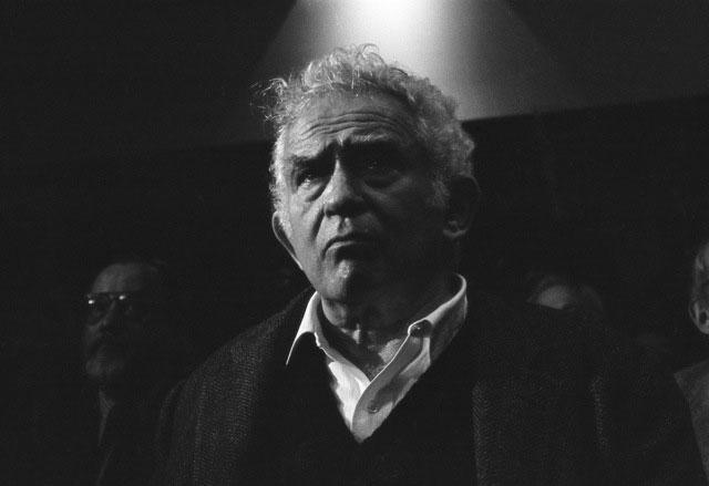 José María Albert de Paco: Pasen y lean (cinco libros para terminar de acalorarse)