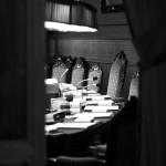 Endefensa del Diccionario: de almóndigas y otras «aberraciones»