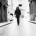 Que no te amarguen Sugarman: desmontando críticas al documental causante del hype Rodriguez