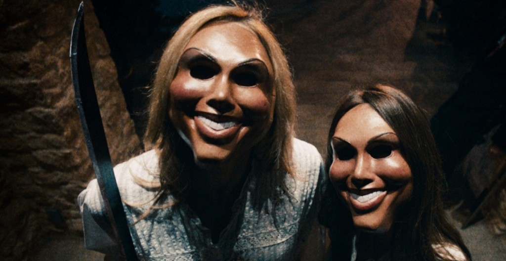 The-Purge-2013-Wallpaper-525185
