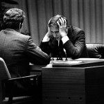 Bobby Fischer (VI): Comienza la guerra