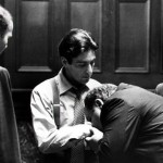 Cristian Campos: Mafia de uno