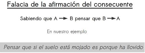 falacias_2